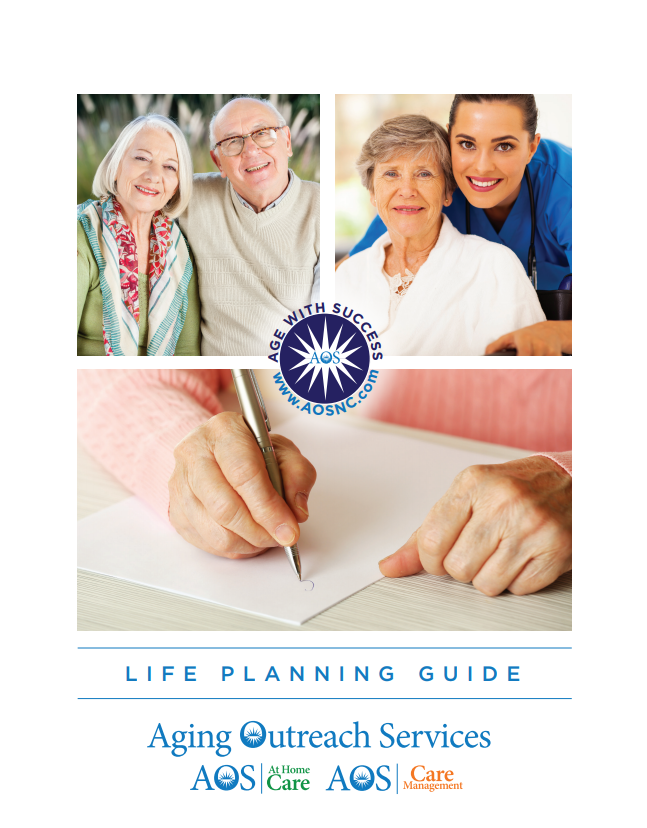 Life Planning Guide