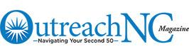 Outreach NC Magazine